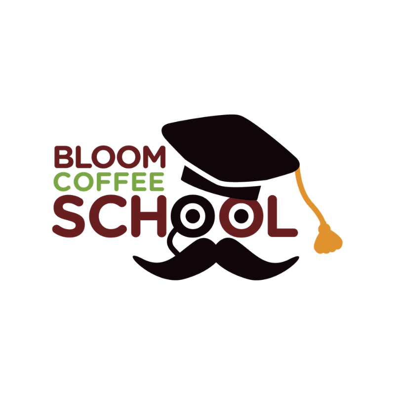 BLOOM COFFEE