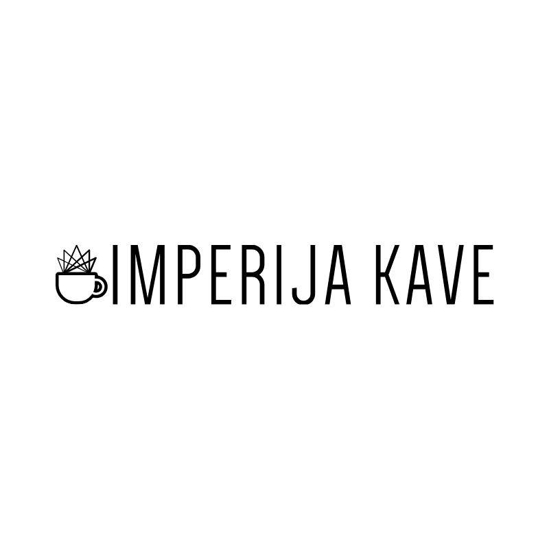 IMPERIJA KAVE