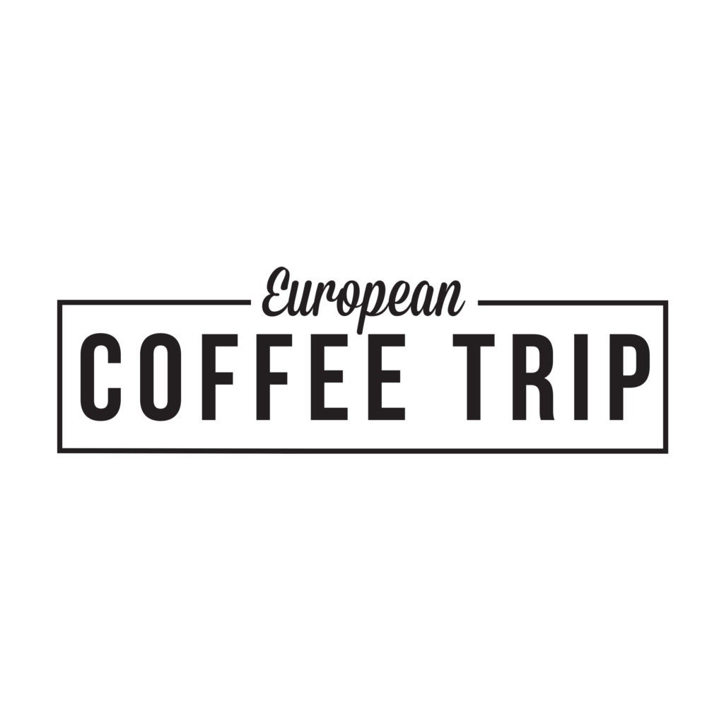 EUROPEAN COFFEE TRIP