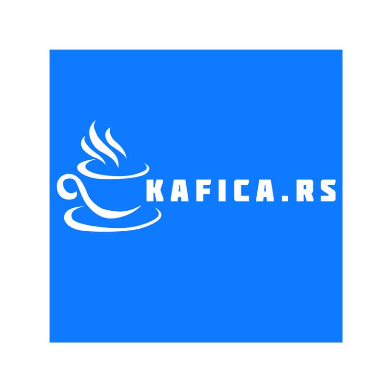 KAFICA.RS