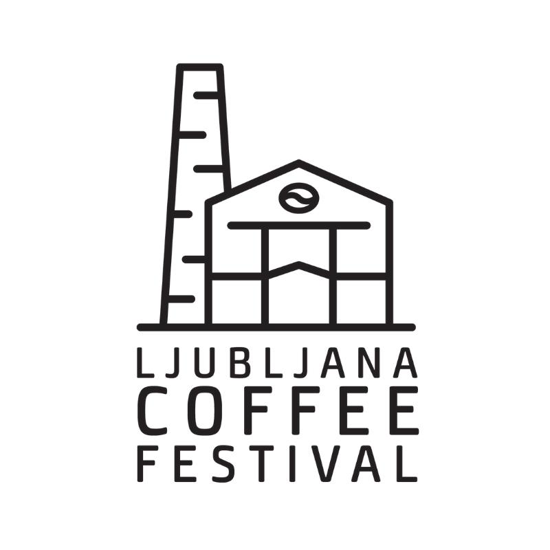 LJUBLJANA COFFEE FESTIVAL